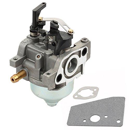 Carburetor Fits Briggs /& Stratton 498170 497586 497314 698444 498254 497347 Mo
