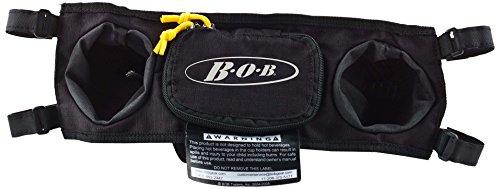 Britax and BOB Infant Car Seat Adapter for BOB Jogging ...